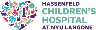 Hassenfeld Children's Hospital