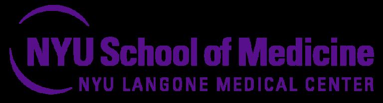NYU Langone - New York University
